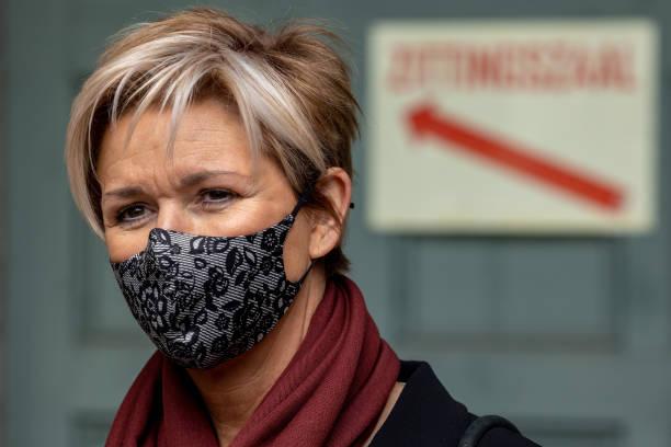 BEL: TV Star Bart De Pauw Faces Charges In Flanders' #Metoo Case