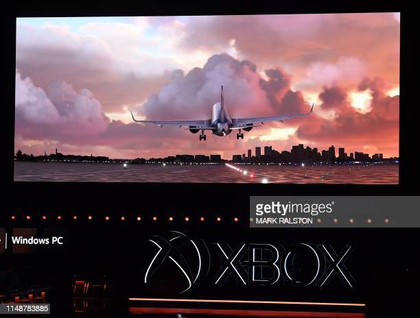 20 Flight Simulator Game Pictures, Photos & Images - Getty