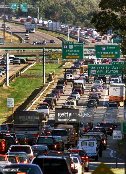 60 Top Route 93 Traffic Pictures, Photos, & Images - Getty Images