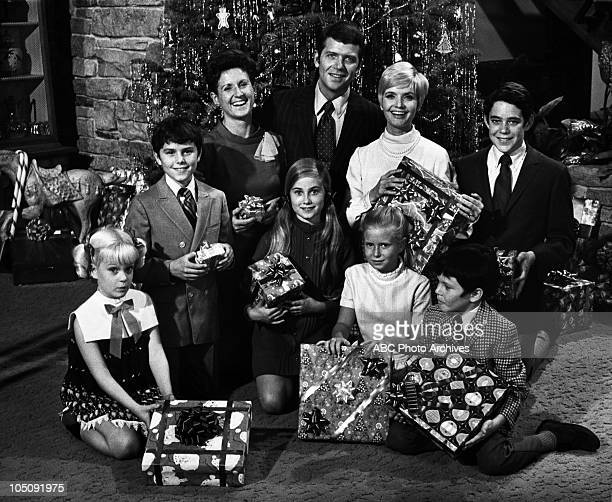 YEARS The Voice of Christmas Airdate December 19 1969 SUSAN