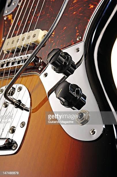 Les Paul Wiring Master Volume Likewise Gibson Les Paul Wiring Diagram