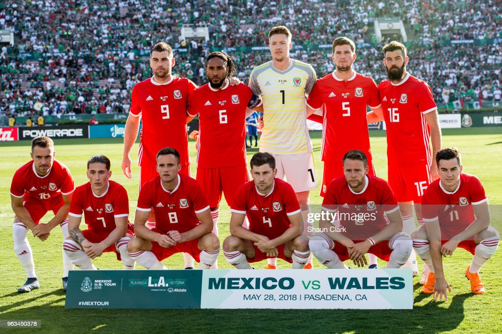 NT & NT CLASSIC KITS by PUMA26 - Page 15 The-wales-starting-lineup-for-the-international-friendly-match-and-picture-id963450378