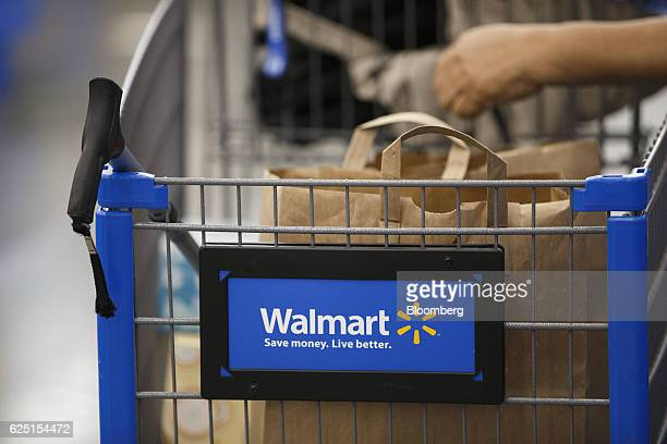 60 top walmart logo pictures  photos   u0026 images