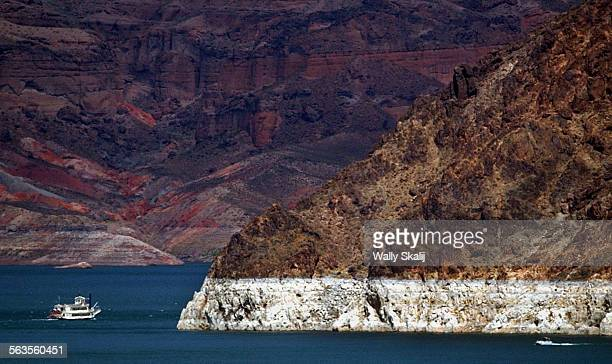 60 Top White Rock Lake Pictures, Photos, & Images - Getty Images