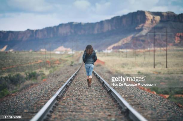 the way forward - nico de pasquale photography stock pictures, royalty-free photos & images