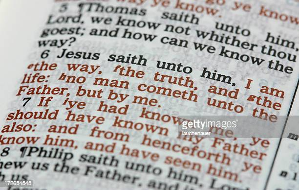 the way, truth, and life - religious text stock pictures, royalty-free photos & images