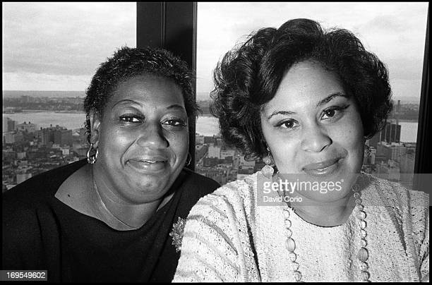 51 Izora Armstead Photos and Premium High Res Pictures - Getty Images