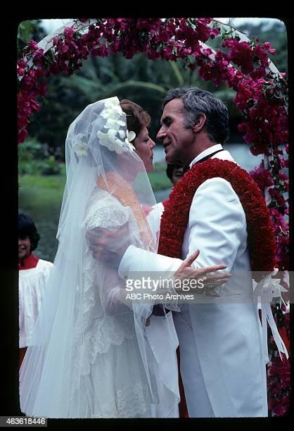 ISLAND The Wedding Airdate November 3 1979 SAMANTHA
