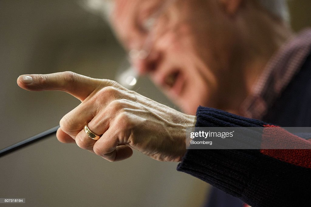 Incroyable The Wedding Ring Of Bill Clinton, Former U.S. President And Husband Of 2016  Democratic Presidential