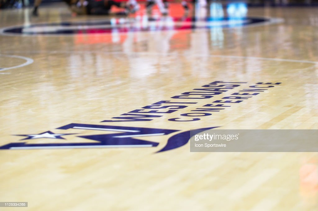 COLLEGE BASKETBALL: FEB 09 Pacific at BYU : News Photo