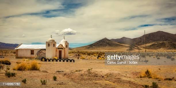 the white church - san salvador fotografías e imágenes de stock