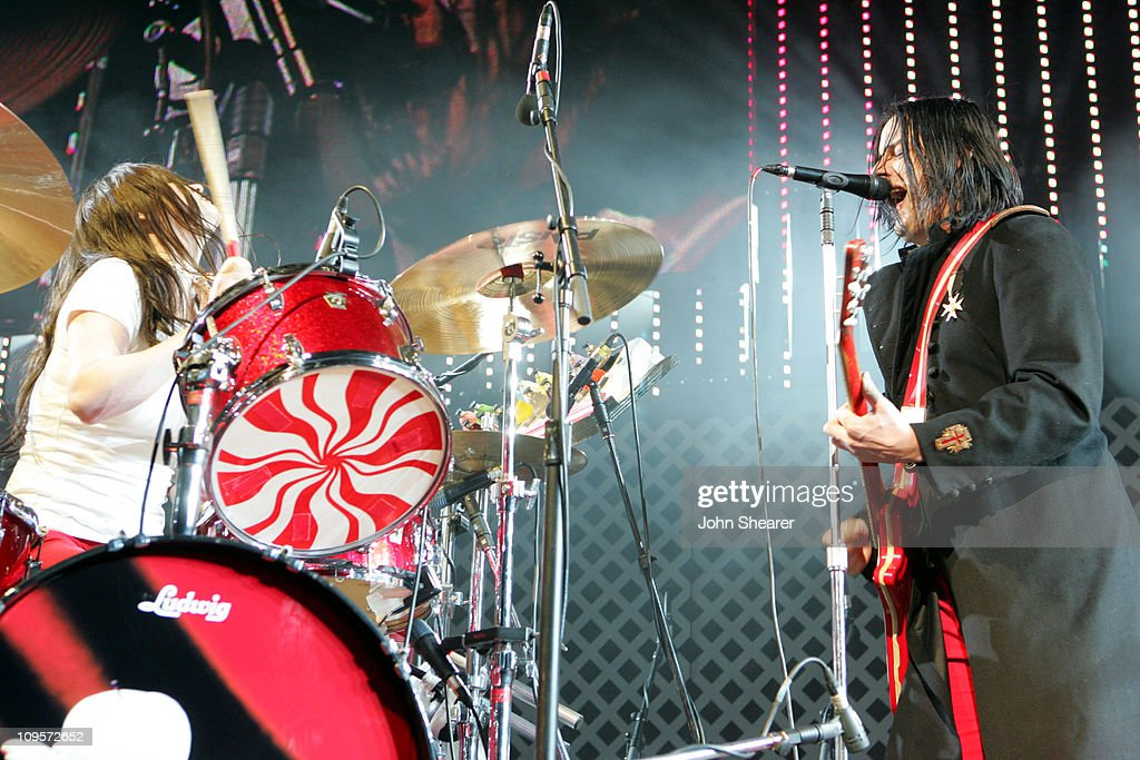 KROQ Almost Acoustic Christmas 2005 - Day 2 - Show