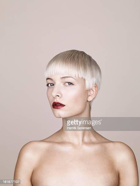 The White Woman
