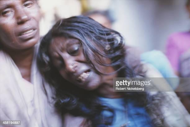 Widows dating in tamilnadu
