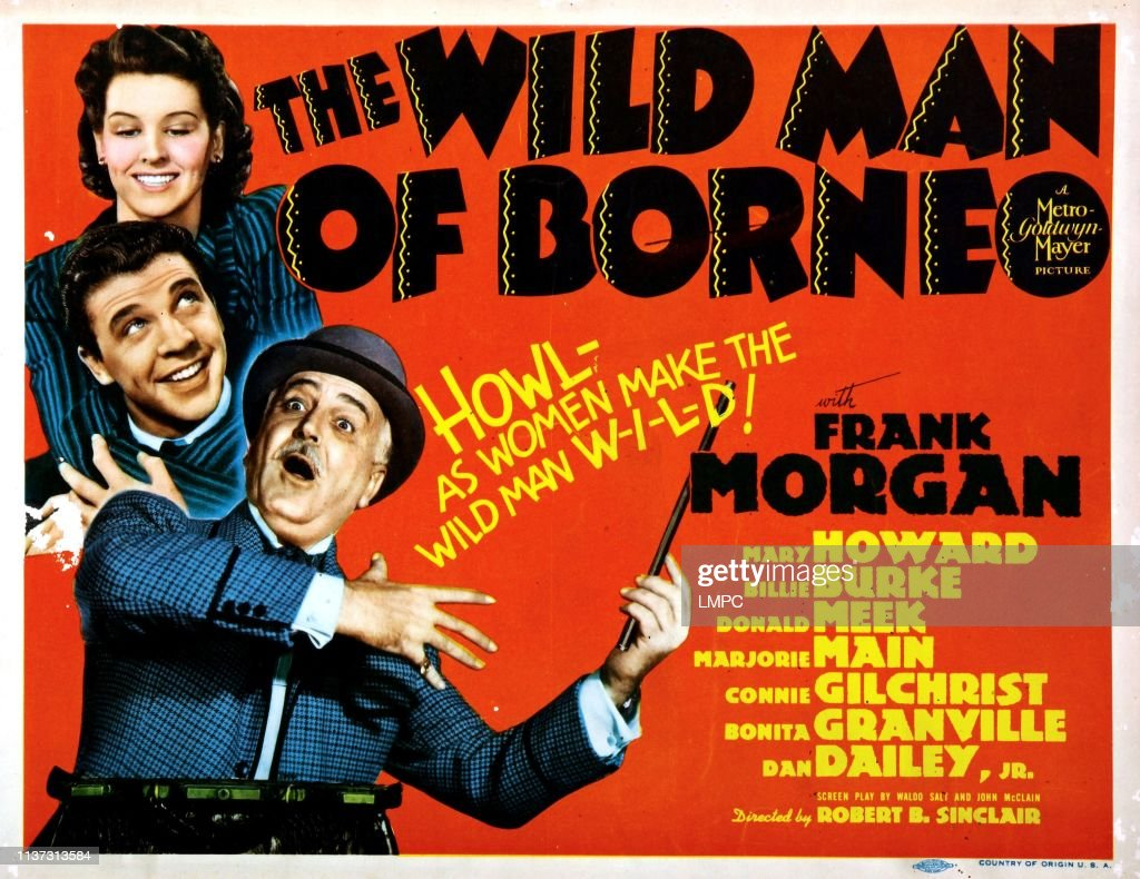 the-wild-man-of-borneo-poster-us-poster-