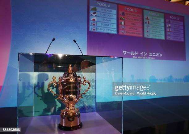 30 Top Rugby World Cup 2019 Pool Draw Pictures, Photos and