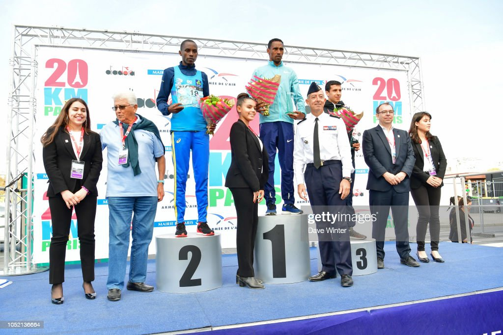 Image result for Samuel Tsegay iaaf