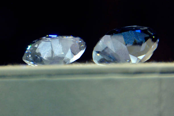 expensive wittelsbach the blog diamonds graff blue diamond ten most