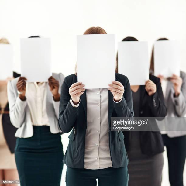 De vrouwen achter het bedrijf