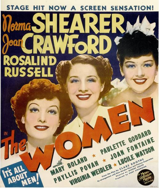 the-women-poster-from-left-joan-crawford