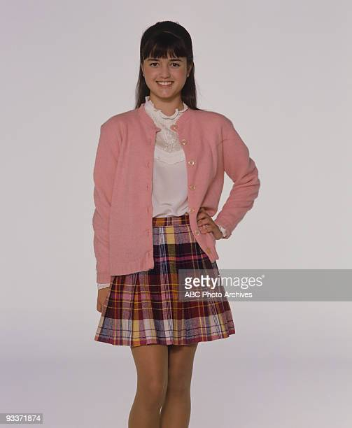 Danica Mckellar Wonder Years Stock Photos and Pictures ...