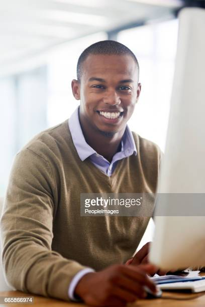 the work i do keeps me smiling - vertical stock pictures, royalty-free photos & images