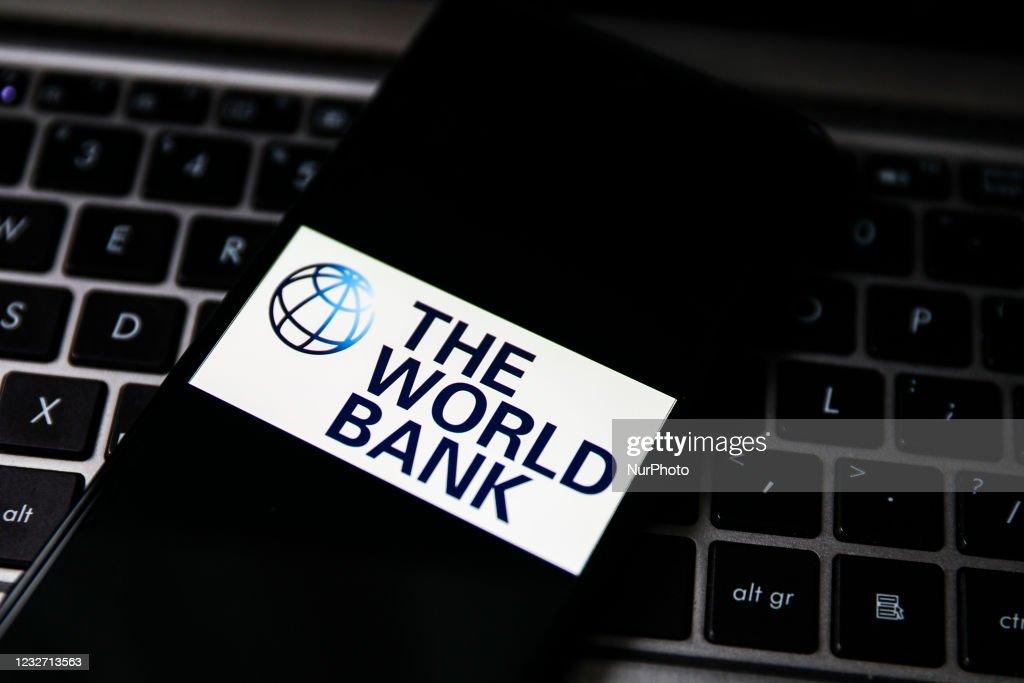 Largest World Organizations : News Photo
