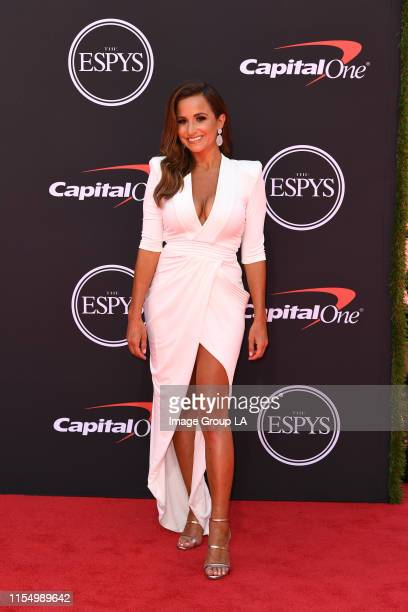 ONE The world's best athletes and biggest stars will join host Tracy Morgan for The 2019 ESPYS presented by Capital One The starstudded evening...