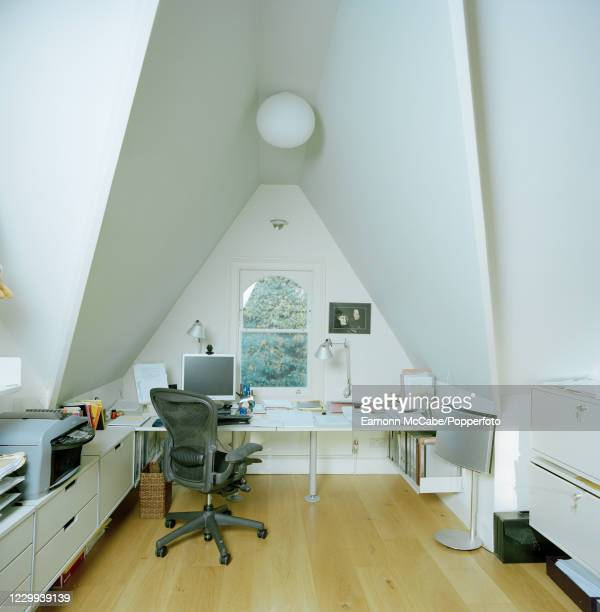 999 Roof Interior Design Photos And Premium High Res Pictures Getty Images