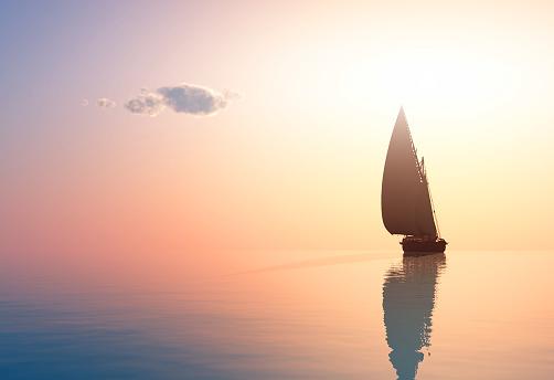 The yacht 668264664