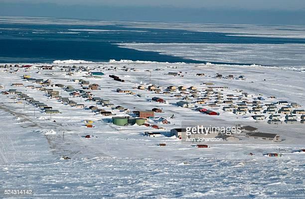 Telecharger Island Of Nyne