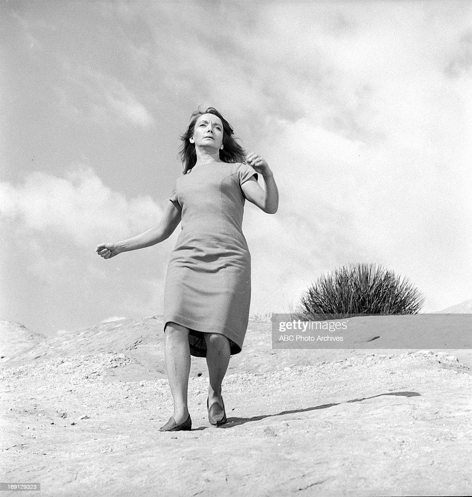 Laurice Guillen (b. 1947),Rita Ramnani Sex clip Anna Magnani (1908?973),Laura Rees