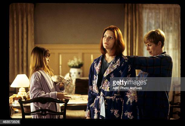 LIFE The Zit Airdate September 22 1994 L