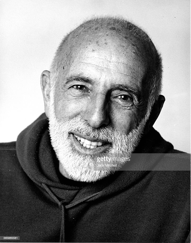 jerome robbins He won tony awards for choreographing high button shoes, west side shoes, and for directing fiddler on the roof and jerome robbins' broadway he was inducted into the national museum of dance's mr & mrs cornelius vanderbilt whitney hall of fame in 1989 and a documentary about his life called.