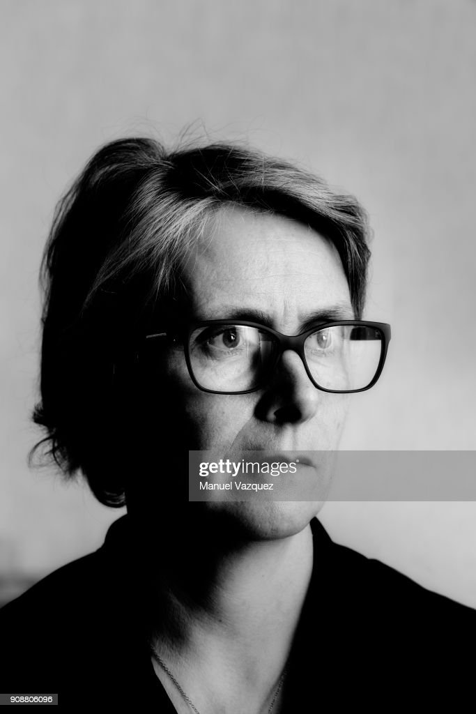 Katie Mitchell, Liberation France, January 11, 2018