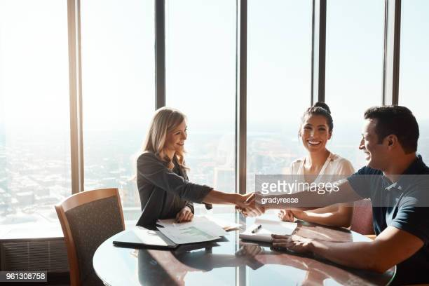 World's Best Life Insurance Policy Stock Pictures, Photos ...
