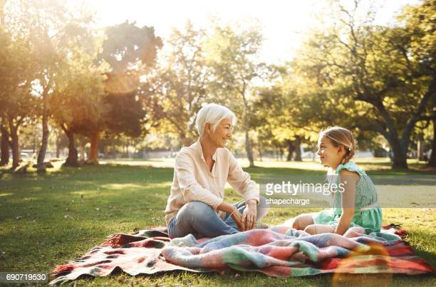 their time together sure is a treat - picnic blanket stock pictures, royalty-free photos & images