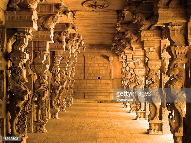 thenupuriswarar temple - tamil nadu stock pictures, royalty-free photos & images