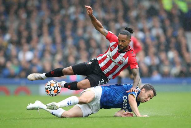 GBR: Best of Premier League - Match Week One