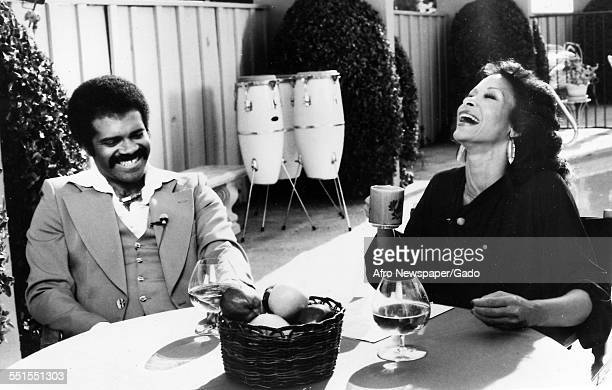 Theodore William Ted Lange is an American actor director and screenwriter best known for his role as the bartender Isaac Washington in the 1970s TV...