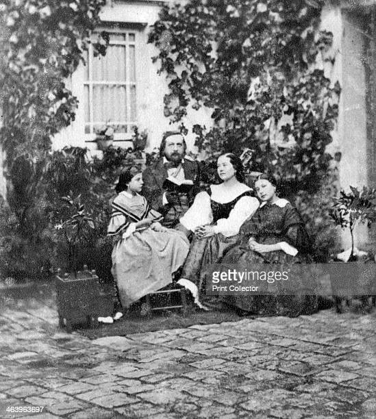 Theophile Gautier French poet dramatist novelist journalist and literary critic c1857 Gautier became a leader of the Parnassian group of poets and...