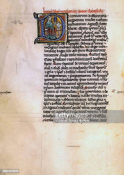 Theophilos De urinis This Latin translation of a Greek treatise on the diagnosis of diseases by means of the analysis of urine is by a Byzantine...