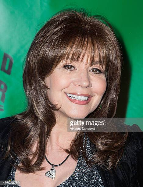 Therapist Dr Ava Cadell attends the World of Wonder's 1st Annual WOWie Awards at The Globe Theatre on December 12 2013 in Universal City California