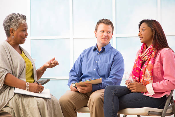 emotional couples therapy essay Experience and emotional responses and that they are that makes sense because couples do sometimes get manual for emotionally-focused family therapy.