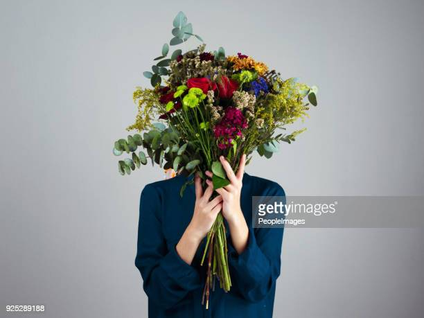 there are always flowers for who wants to see them - bunch of flowers stock pictures, royalty-free photos & images