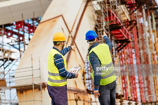 there are some problems with this construction - civil engineering stock pictures, royalty-free photos & images