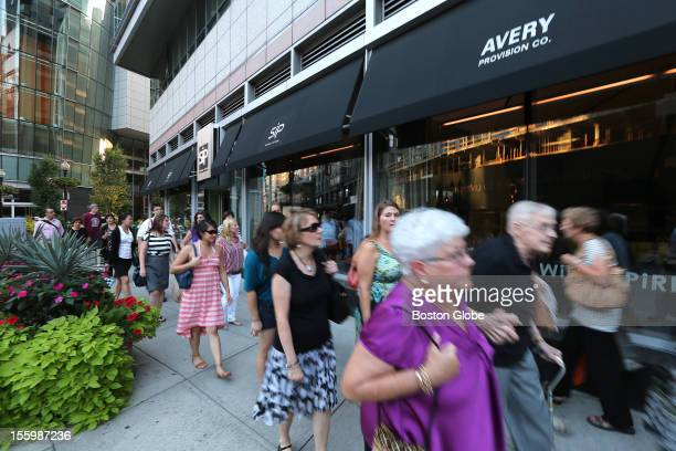 16 Sip Wine Bar Kitchen Photos And Premium High Res Pictures Getty Images