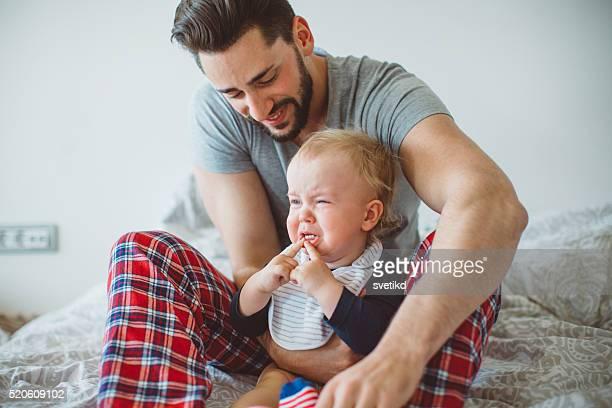 Gibt es für Babys