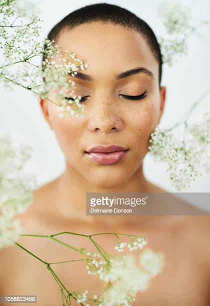 there's a goddess in every woman - venus roman goddess stock pictures, royalty-free photos & images