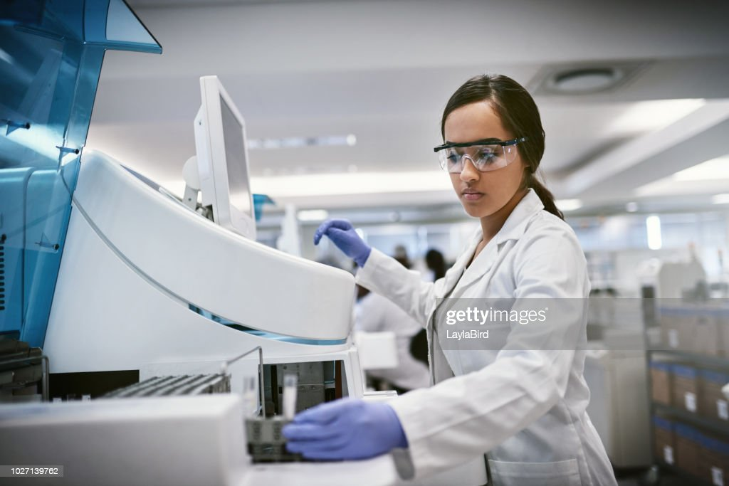There's always something waiting to be discovered : Stock Photo